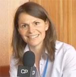Claudia Benassi-Faltys