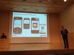 Stratégie mobile de Swiss
