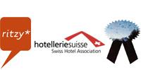 diplôme e marketing reseaux sociaux pour le tourisme, l'hôtellerie et la restauration, reconnu et délivré par hotelleriesuisse et ritzy