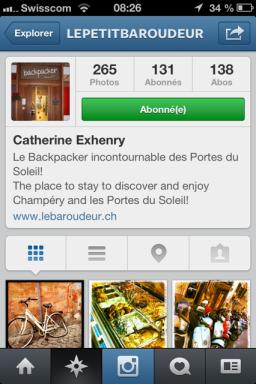 lepetitbaroudeur instagram