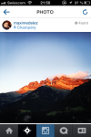 geolocal champery