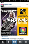 instawalk thematique