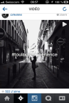 toulouseexperience 2