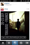 toulouseexperience instameet crisss