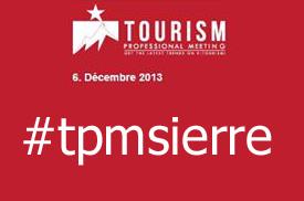 #tpmsierre TPM Sierre