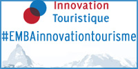 innovation tourisme Executive MBA EMBA